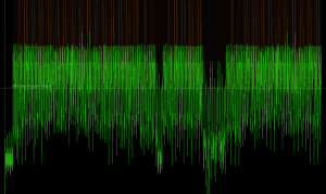 opengl_spectrogram_log