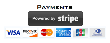 payments-by-stripe